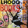 Lhooq/exrealism