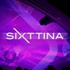 Sixttina