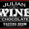 Julian Wine & Chocolate