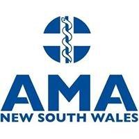 AMA (NSW)
