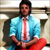 Michael Jackson the king of pop thumb