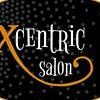 Xcentric Salon