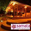 Samata Holistic Retreat Center - Goa