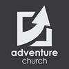 Adventure.Church