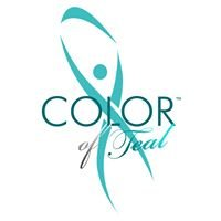 Color of Teal, Inc.