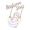 BooSamm Sews