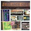 Leilani's Cafe