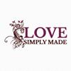 Love Simply Made