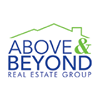 Above & Beyond Real Estate Group - The Re/Max Collection