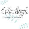 Tricia Hough Photography