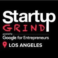 Startup Grind Los Angeles