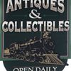 Wynola Junction Antiques & Collectibles