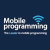 Mobile Programming LLC