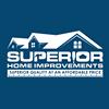 Superior Home Flooring