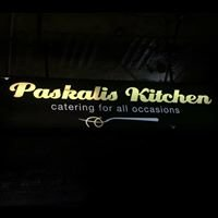 Paskalis Kitchen