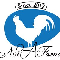 The Not A Farm