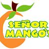 Senor Mangos