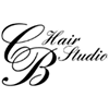 Colori Bella Hair Studio