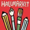 Hallmarket: A Hallmark Artist Art Fair
