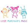 Little Munchkin's Music