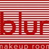 Blur Makeup Room