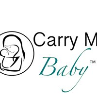 Carry My Baby NSW