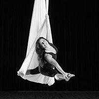Austin Aerial Yoga