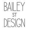 Bailey Street Design