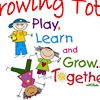 Growing Tots Play and Pre-School