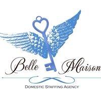 Belle Maison Agency