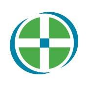Glencoe Regional Health Services