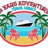 Big Ears Adventures Travel Agency