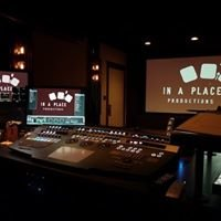 In A Place Productions