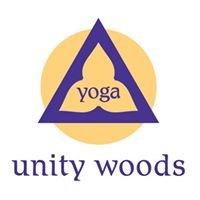 Unity Woods Yoga Center