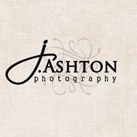 J. Ashton Photography