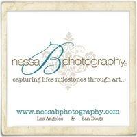 Nessa B. Photography