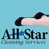 All Star Cleaning Services