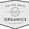 On The Move Organics