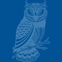 School of Practical Philosophy and Meditation in Arizona