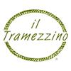 Il Tramezzino