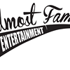 Almost Famous Entertainment
