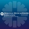 Memorial Medical Center Foundation