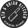 8th & Union Kitchen