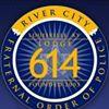 River City FOP