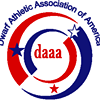 Dwarf Athletic Association of America - DAAA thumb