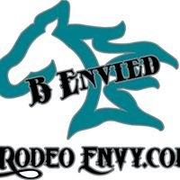 Rodeo Envy LLC