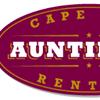 Auntie Vi's Cape Cod Rentals
