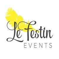 Le Festin Events
