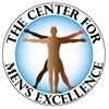 The Center for Men's Excellence