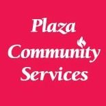 Plaza Community Services